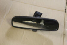 Mitsubishi Lancer Rear View Mirror