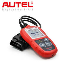 Autel AL319 Autolink OBD2 Diagnostic Tool Code Reader Scanner With Color Screen