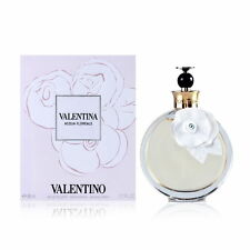 Valentina Acqua Floreale by Valentino for Women 2.7oz/80 ml EDT Spray Brand New