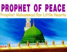 Prophet Muhammad For Little Hearts Collection Of 9 Books