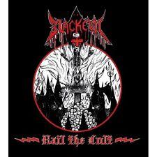 Blackevil Hail the cult 6-TRACK-CD (o289) 162457