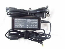 AC ADAPTER for ACER ASPIRE ONE 8.9 10.1 11.6 INCH NETBOOK