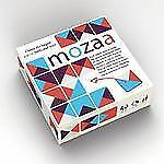 Mozaa Game by Bis Publishers (2013, Book, Other)