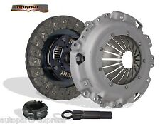 BAHNHOF NEW HD CLUTCH KIT FOR 98-2005 VW BEETLE GOLF JETTA GL GLS 2.0L AEG SOHC