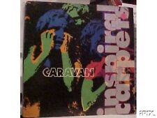 Inspiral Carpets Caravan 2 mixes Uk 12""