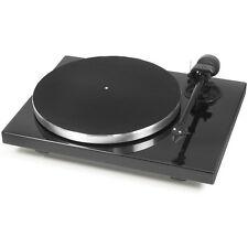 Pro-Ject xPression carbon Classic + ortofon 2m Silver (negro) Multisport!