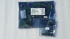 9VFG4 BRAND NEW Dell Vostro 3350 Laptop Motherboard AMD VIDEO 512 MB