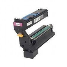 Magenta Toner for Konica Minolta magicolor 5400 5430DL 5440DL 5450 1710580003
