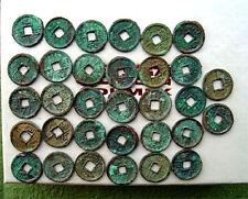 A.D 8's Han Dynasty Wang Mang Period Coins----Xiao Quan Zhi Yi