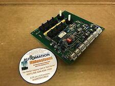 90-00701-4 FREESHIPSAMEDAY SIERRACIN MAGNEDYNE PC CONTROL BOARD 90007014