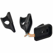 Airsoft IPSC Speed Base for G17 G18C G19 G23 G26 G27 Marui WE Army GBB Magazine