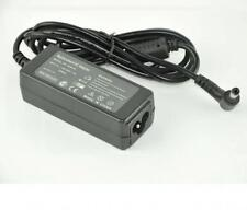 Acer TravelMate 291LMi-G Laptop Charger AC Adapter