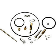 Moose Carb Kit Honda 84 ATC200ES Big Red - MD03-027