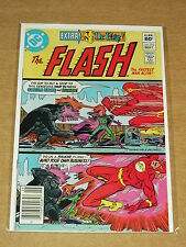 FLASH #313 DC COMICS SEPTEMBER 1982