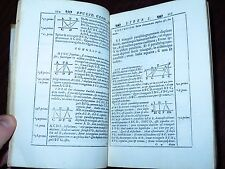 The Elements of Euclid -CHRISTOPHER CLAVIUS- Hundreds Diagrams-Woodcuts 1589