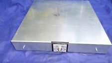 THERMO FISHER EBERLINE SAM 11A BC-408 SCINTILLATION DETECTOR 5596A 15 X 15
