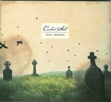 Still Crooked [Digipak] by Crooked Still (CD, Apr-2008, Signature Sounds)