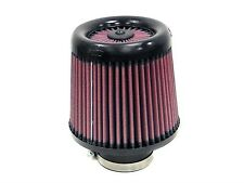 Performance K&N Filters RX-4960 X-Stream For Sale