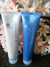 Nu Skin nuskin Ageloc Body Shaping Gel&Dermatic Effects Body Contouring Lotion