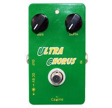 Caline CP-28 Ultra Chorus Pedal
