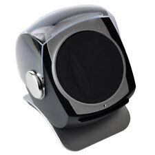 Champ Uhrenbeweger Modell KA083-ENRR zwei Drehrichtungen mit Automatik Programm