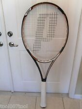 "PRINCE EXO3 Tour Tennis Racquet  55"" x 22"" STORE DISPLAY"