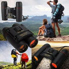 30x60 Zoom Children Day Night Vision Outdoor Travel Scope Binoculars Telescope