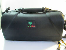 Kata Video Camcorder Bag videography