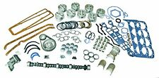 Street Performance Engine Kit 350 Chevy to 1980   EK1900