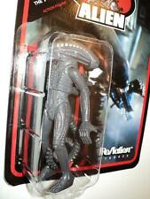 FUNKO Reaction Figure Series.Officially licensed Alien Movie - Big chap MISB