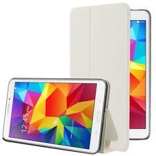 Tablet-Hülle Tasche Samsung Galaxy Tab 4 7.0 - SM-T231 SM-T235 SM-T230 Weiß