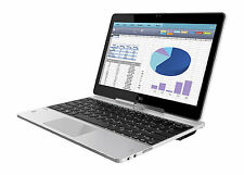 HP EliteBook Revolve 810 G2 Tablet P/N F7W47UT#ABA Intel Core i7-4600