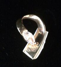 Jewels By Parklane Necklace Pendant NWOT