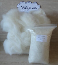 Core Wool - Corriedale 100g Needle Felting Spinning