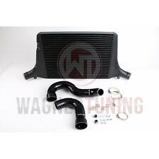 Wagner Tuning Performance Intercooler Set Audi A4 A5 B8 TSI TFSI 1,8 L 2, 0 L