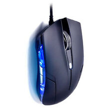 Cobra Optical DPI USB Wired Mouse Gaming Game Mouse For PC Laptop LOL DOTA DOTA2