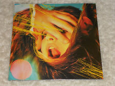 FLAMING LIPS  Embryonic  2LP SEALED