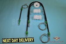 Freelander Electric Front Window Regulator Repair Kit Front Right