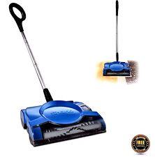 Shark Rechargeable Sweeper Ebay