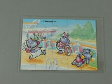 PUZZLE: Happy Hippo Traumschiff o.r.