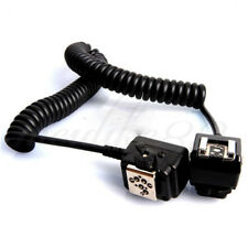 Meike MK-SC28 TTL Camera Sync Cords Cable Flash Light For Nikon Camera Flashgun