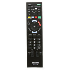 New Remote Control RM-YD103 for sony KDL40W590B KDL40W600B KDL48W600B Bravia TV