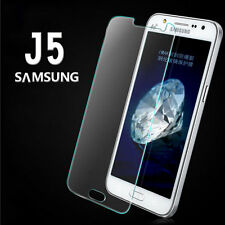 Tempered Glass Film Screen Protector for Samsung Galaxy J5 SM-J500F Mobile Phone