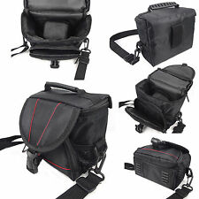Camera Bag Case for FUJIFILM FinePix S4500 S4400 S4300 S4200 X10 F775EXR F770EXR