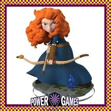 Disney Infinity 2.0 Merida for (PS4/PS3/ Wii U/Xbox 360/Xbox One) Brand New