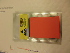 HTC LEGEND G6 BB00100 35H00127-04M 1900MAH Battery.