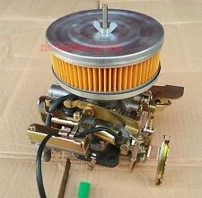 Carburetor Toyota 4k 5k Corolla Forklift Liteace With Air Cleaner Assembly