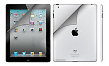ZAGG INVISIBLE SHIELD iPAD 2 WIFI/3G FULL BODY MAXIMUM