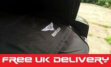 BENTLEY BOOT LINER PROTECTOR GUARD MAT - Continental GT Mulsanne Turbo Bentayga