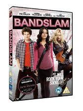 Bandslam (David Bowie, Vanessa Anne Hudgens) Sealed
